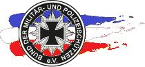 BDMP Schleswig Holstein